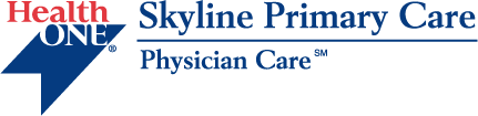 Skyline Primary Care